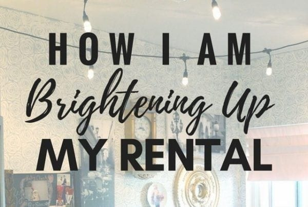 how-i-am-brightening-up-my-rental