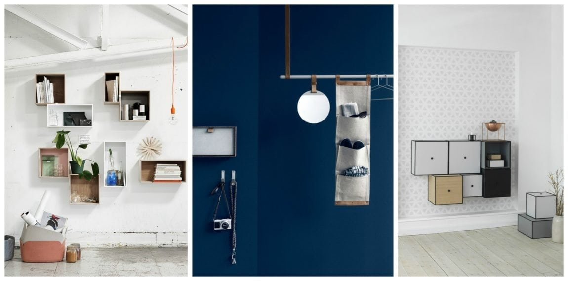 5-beautiful-interior-trends-to-watch-for-in-2017