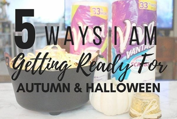 5-ways-i-am-getting-ready-for-autumn-and-halloween-unleashclean