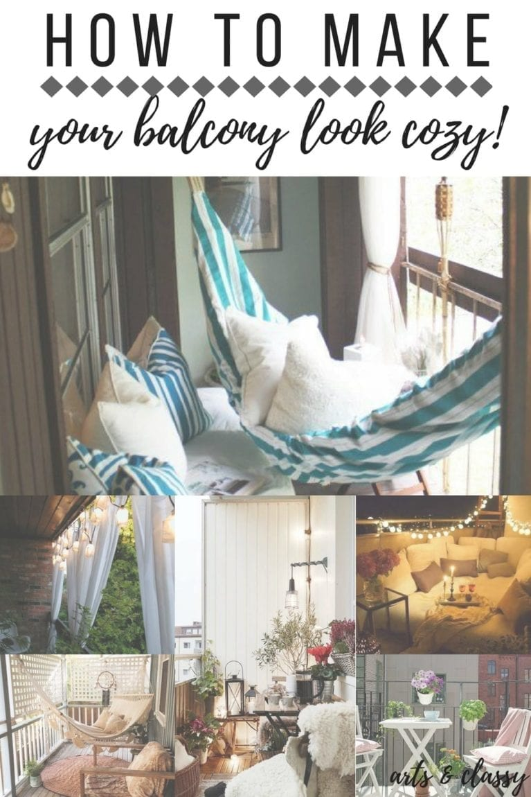 How To Make Your Bedroom Cosy 100 How To Make Your Room Cozy 32 Cozy Bedroom