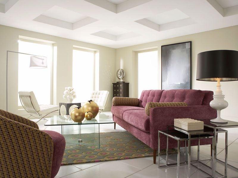 1-studio-apartment-designed-3-ways-with-cort