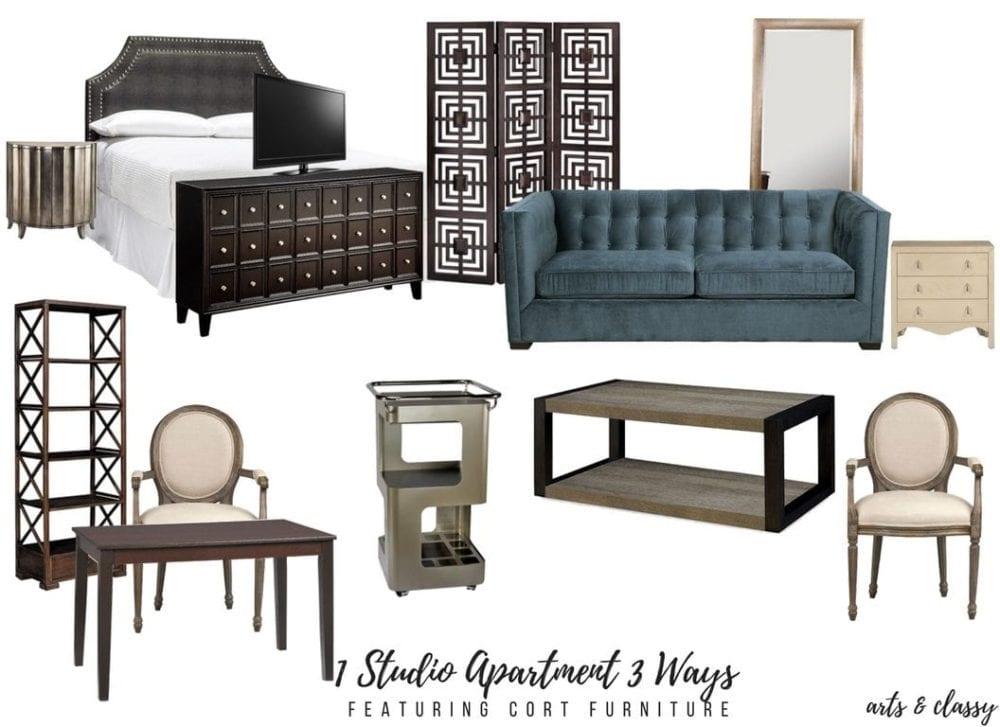 one-studio-apartment-designed-three-ways-with-cort