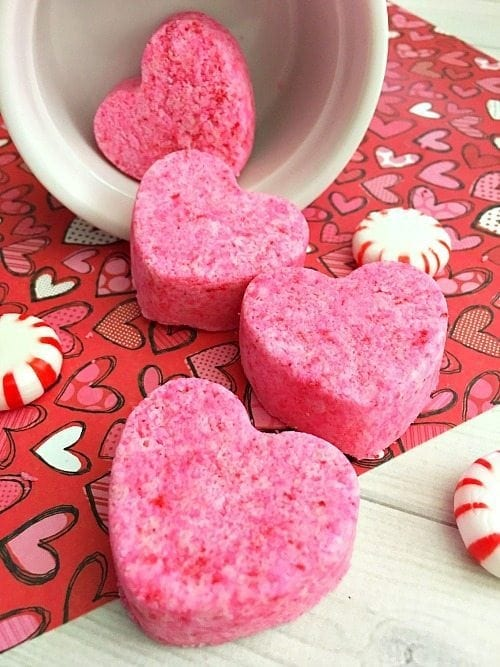 10 of the Best Homemade Gifts for Valentine's Day