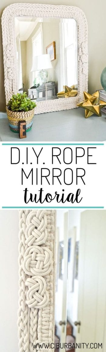10 Inexpensive DIY Room Decor Ideas You Can Easily Make