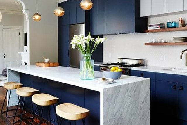 images?q=tbn:ANd9GcQh_l3eQ5xwiPy07kGEXjmjgmBKBRB7H2mRxCGhv1tFWg5c_mWT Get Inspired For Blue Home Decor @house2homegoods.net