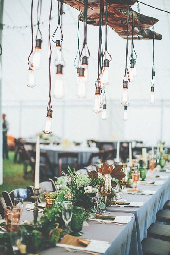 Diy wedding industrial chic decor ideas inspiration arts and diy wedding industrial chic decor ideas inspiration junglespirit Images