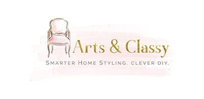 Arts and Classy