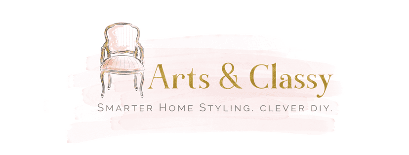 home arts and classy